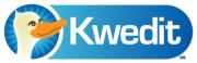 Kwedit