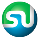 Stumble Upon Logo