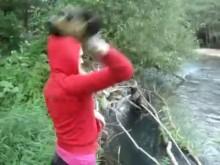 Is Throwing Puppies In The River Bad Dissociatedpresscom