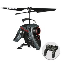 Air Hogs Hawk Eye Channel B