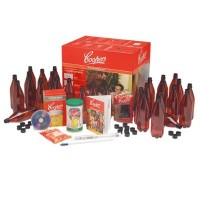Coopers Brewery Micro-Brew Beer Kit