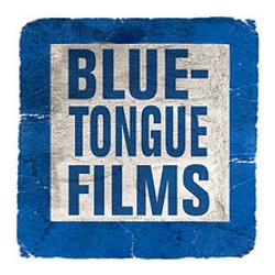 Blue Tongue Films