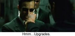 matrix-upgrades-250.jpg