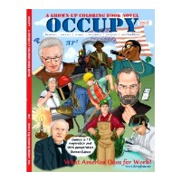Occupy Coloring
