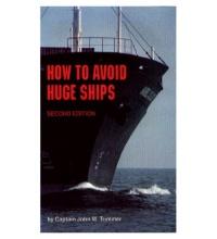 Avoid Huge Ships