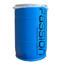Passion Lube 55 gal